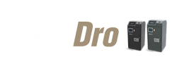 distribuidor-cashdro