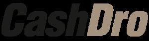 logo-cashdro
